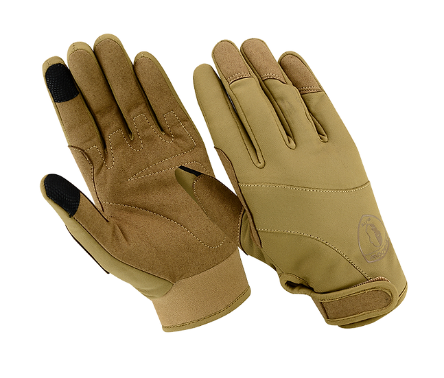 SHADOW TACTICAL WINTER SHOOTING GLOVES
