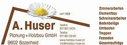 Huser GmbH Logo mit Beschrieb.jpg