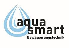Aquasmart_Logo_grössere - Kopie (002).jp