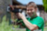 Portraits-an-Arbeit-Fredi-38-600x400.jpg