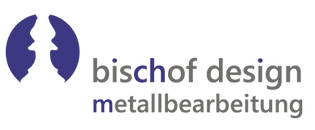 20191014-Bischof-metallbearbeitung-only-