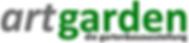 artgarden-logo.png