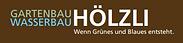 Logo Gartenbau und Wasserbau Hölzli.PNG