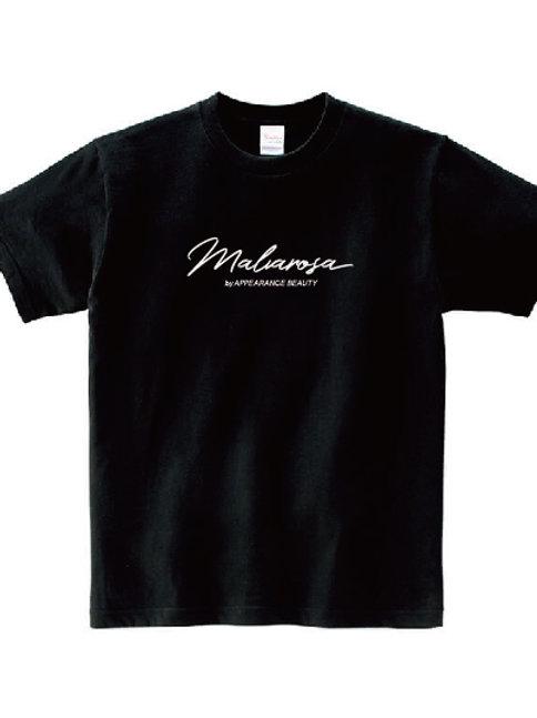 オリジナルTシャツ ブラック