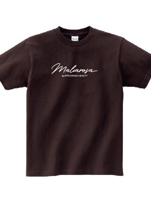 オリジナルTシャツ チョコレート