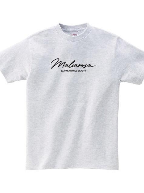 オリジナルTシャツ アッシュ