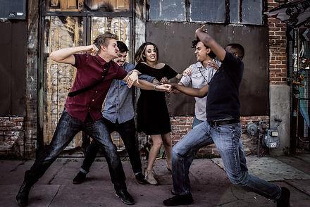 fight scene.jpg