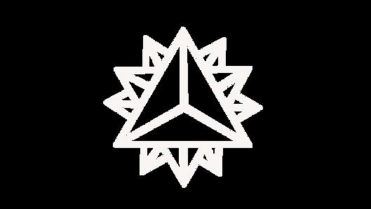 chrono logo black.png