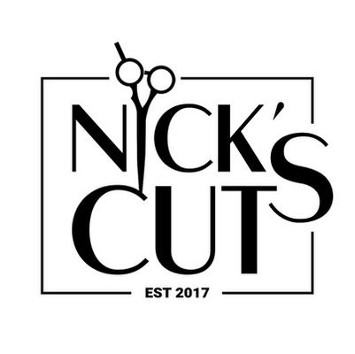 Expanding #Nicksperience