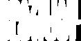 Brazilian-Blowout-Logo-white 123px.png