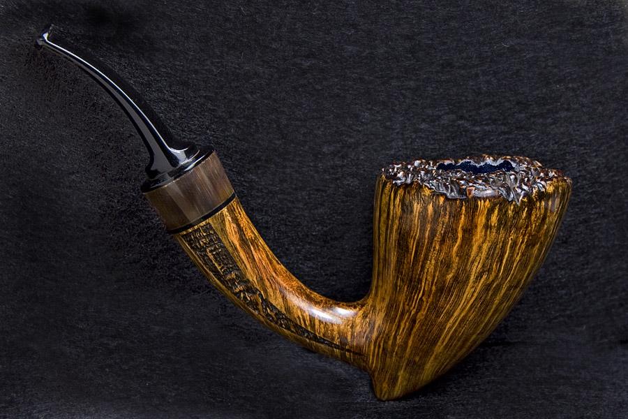 Sm+Dubcorn+w+horn#1