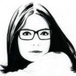 Nana Mouskouri tribute