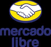 Mercado Libre.png