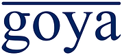 Goya VI.png