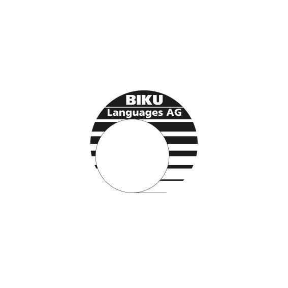Biku Languages AG