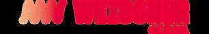 WEISCHER_Cinema_Logo_klein.max-1025x1400