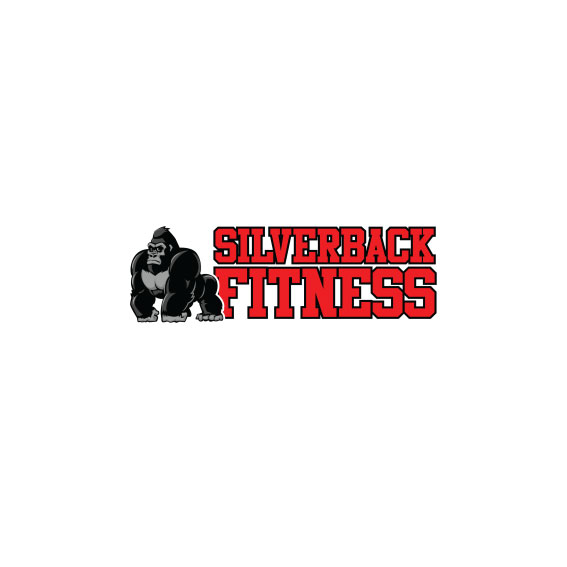 Silverback Fitness