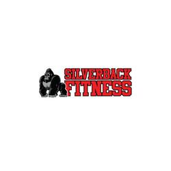 Silverback Fitness