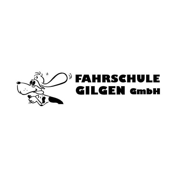 Fahrschule Gilgen GmbH