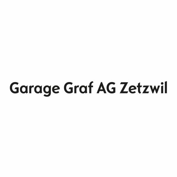 Garage Graf AG