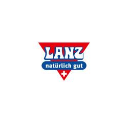 Molkerei Lanz AG