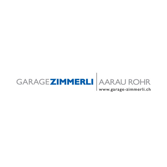 Garage Zimmerli AG