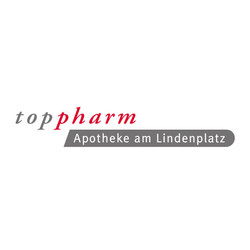 TopPharm Apotheke