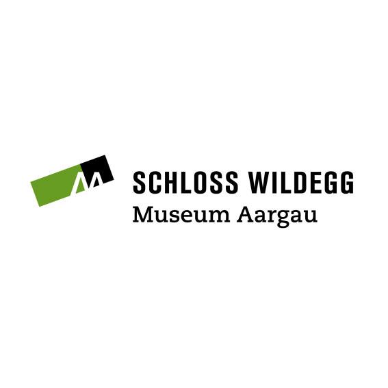 Schloss Wildegg - Museum Aargau