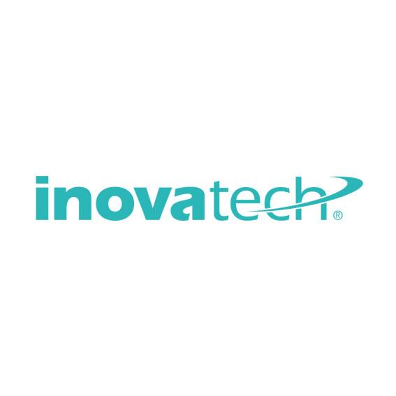 Inovatech