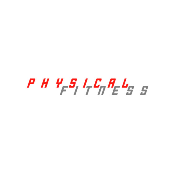 Physical Fitness AG