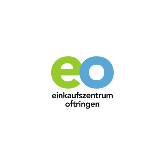 EO Einkaufszentrum