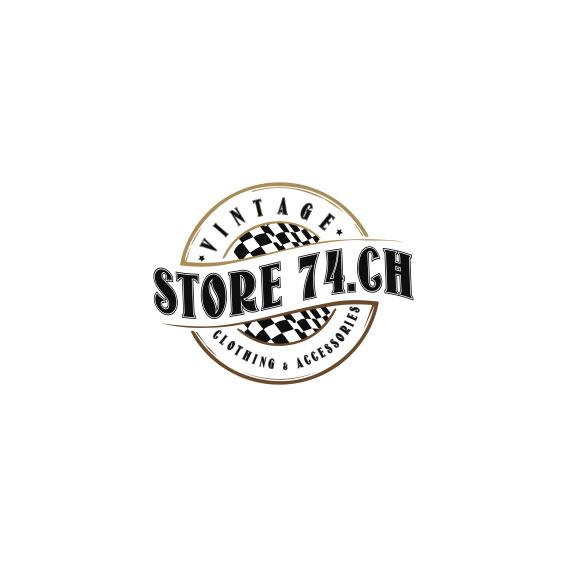 Store74 GmbH