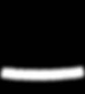 Logo SBDB1.png