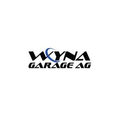 Wyna Garage AG