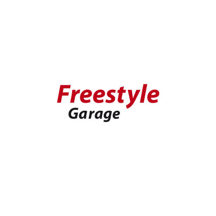 Freestyle Garage