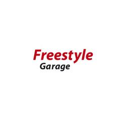 Freestyle Garage