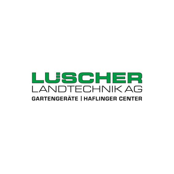 Lüscher
