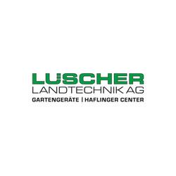 Lüscher Landtechnik AG