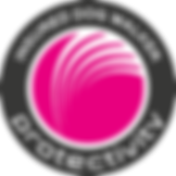 Pet Business Insurance Site Seal