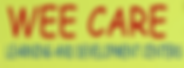 Wee Care logo_edited.png
