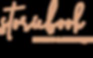 website logo no stars.png