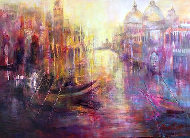 Venice Dissolving.jpg