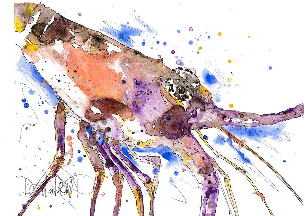 lobster_001.jpg