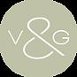 Logofavi.png