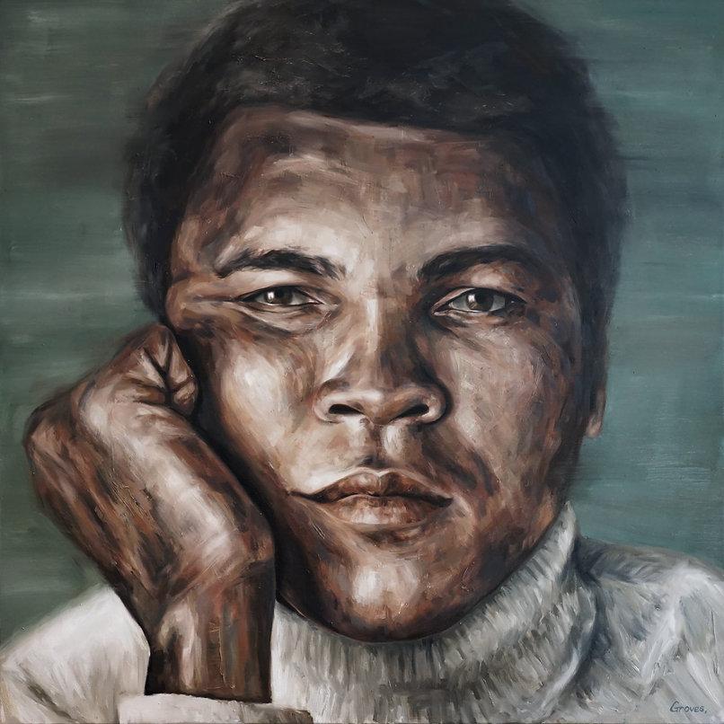 Muhammad Ali copy.jpg