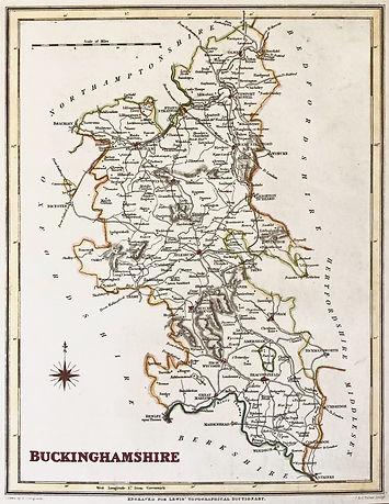 Bucks Map 1840.jpg