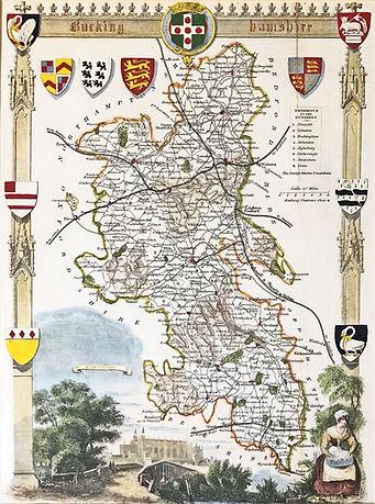 Bucks Map 1840 gold.jpg