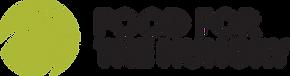 FH-Logo-Light-BG.png