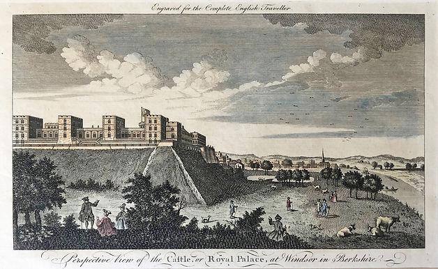 Royal Palace Windsor - 18th Century.jpg