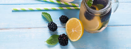 Blackberry%20and%20Lemon%20Detox_edited.